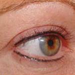 eyeliner01-after